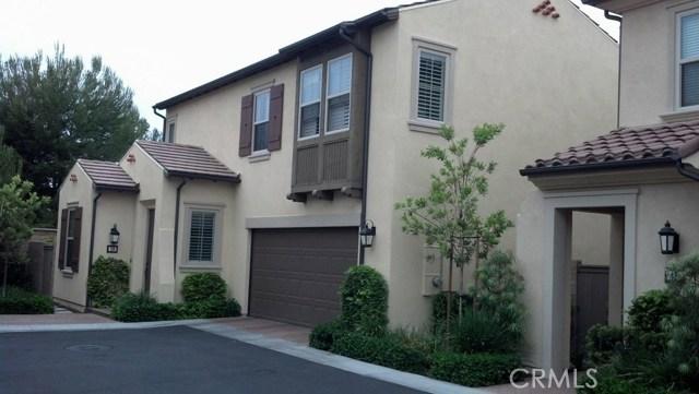 39 Calypso, Irvine, CA 92618 Photo 0