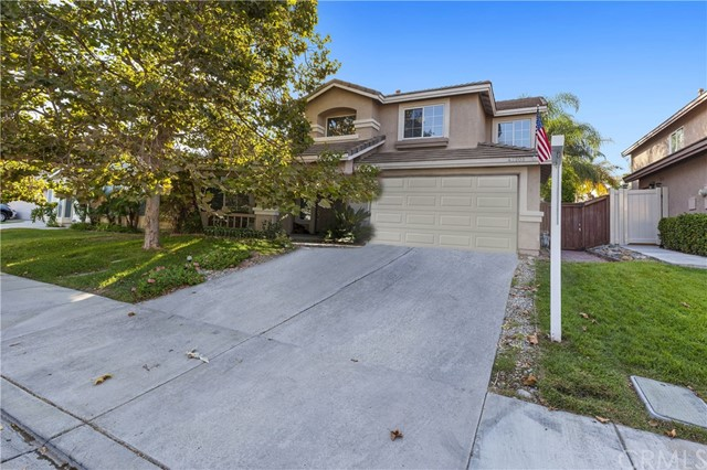 43209 Corte Argento, Temecula, CA 92592 Photo 31