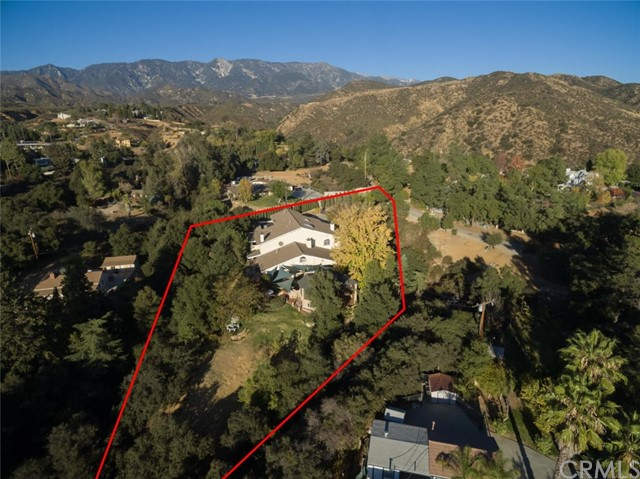 9011 Whispering Pines Road  Cherry Valley CA 92223