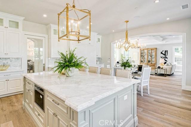 1632 Hyland Avenue Arcadia, CA 91006 - MLS #: AR17139255