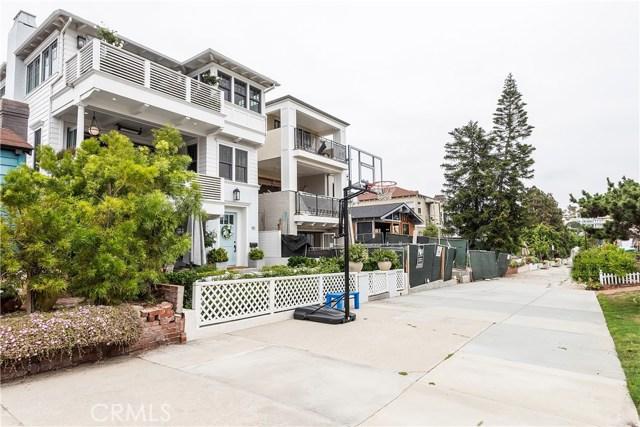 401 5th St, Manhattan Beach, CA 90266 photo 2