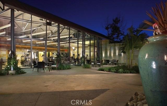 507 Rockefeller, Irvine, CA 92612 Photo 34