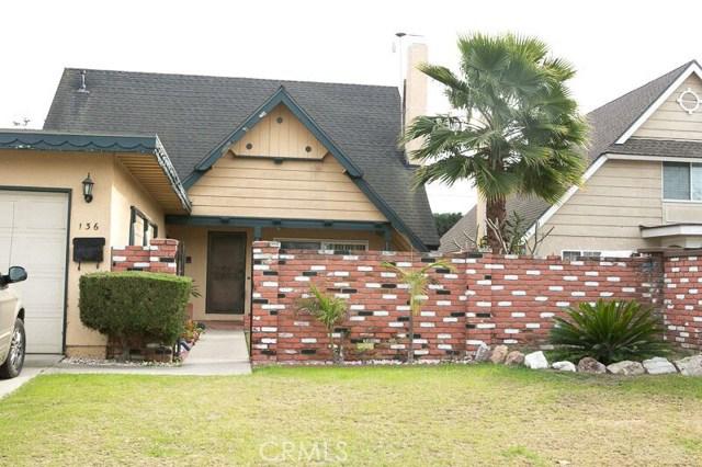 136 W Simmons Av, Anaheim, CA 92802 Photo 6