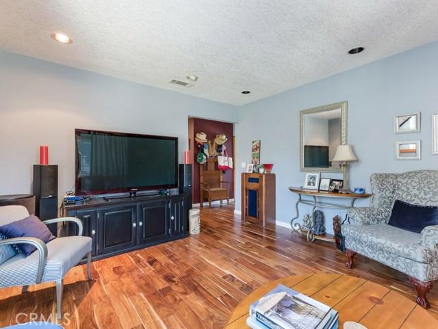 948 Loma Vista St, El Segundo, CA 90245 photo 8