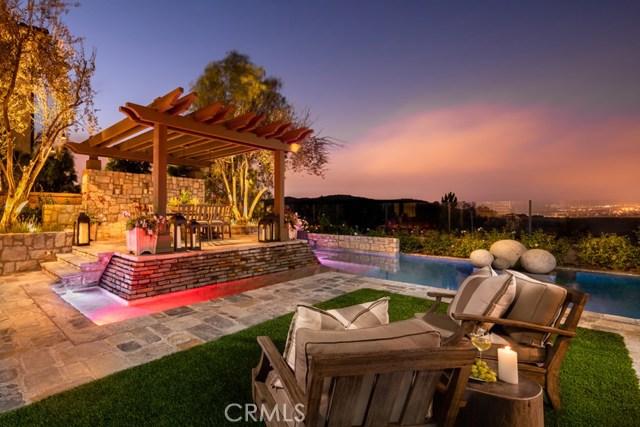 129 Gardenview, Irvine, CA 92618 Photo 10