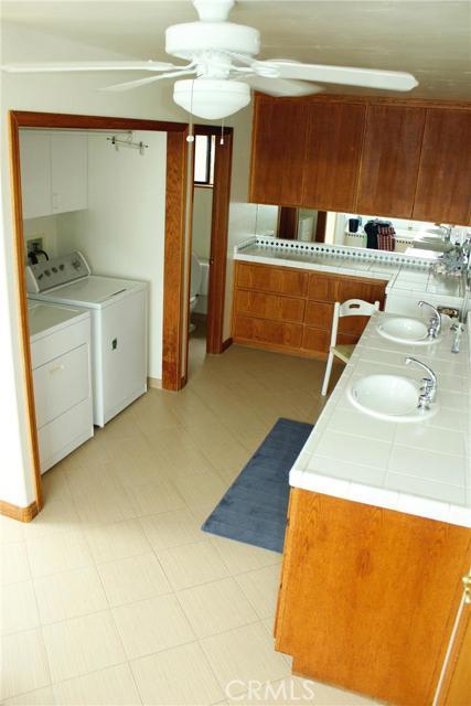MLS OC16120532 San Clemente Single Family Residence for sale