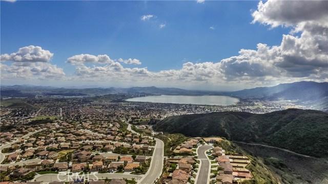 Property for sale at 29411 High Ridge Drive, Lake Elsinore,  CA 92530