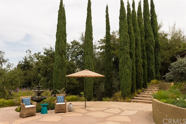 27711 Deputy Circle Laguna Hills, CA 92653 - MLS #: OC17242089