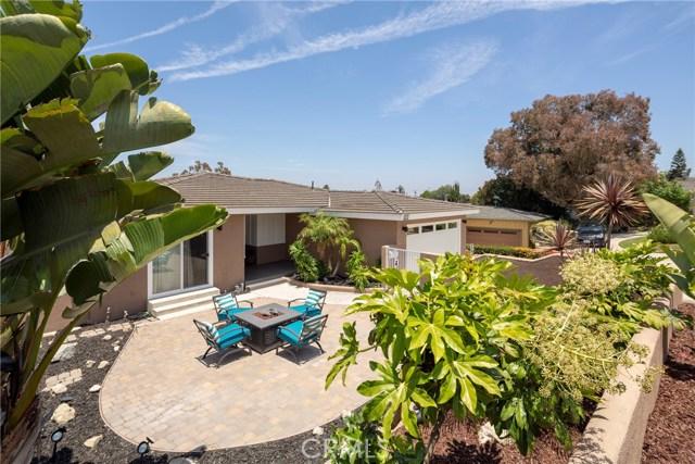 340 Paseo De Gracia, Redondo Beach, CA 90277