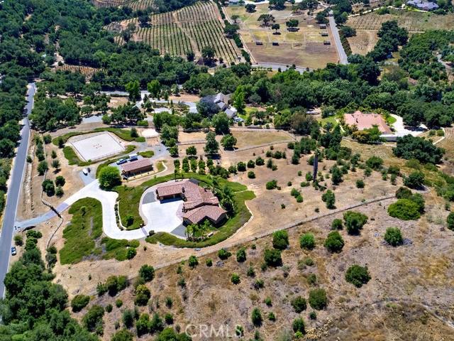 Photo of 25300 Terreno Drive, Temecula, CA 92590