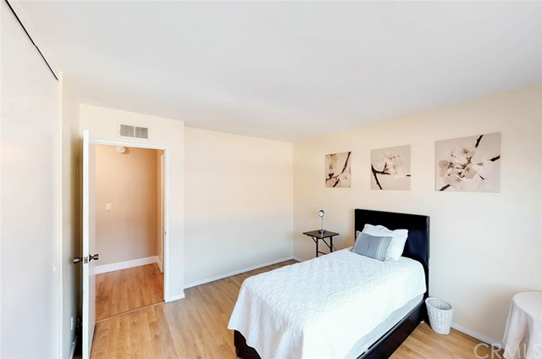 1413 Forest Glen Drive Unit 127 Hacienda Heights, CA 91745 - MLS #: CV18072184