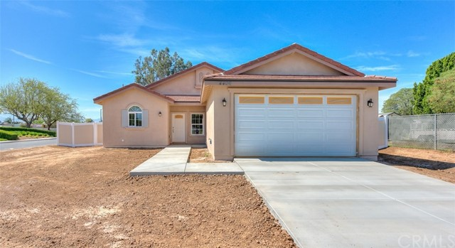 Single Family Home for Sale at 4406 Turnbull Riverside, California 92503 United States