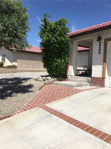 64490 Brae Burn Avenue Desert Hot Springs, CA 92240 - MLS #: SB17263685
