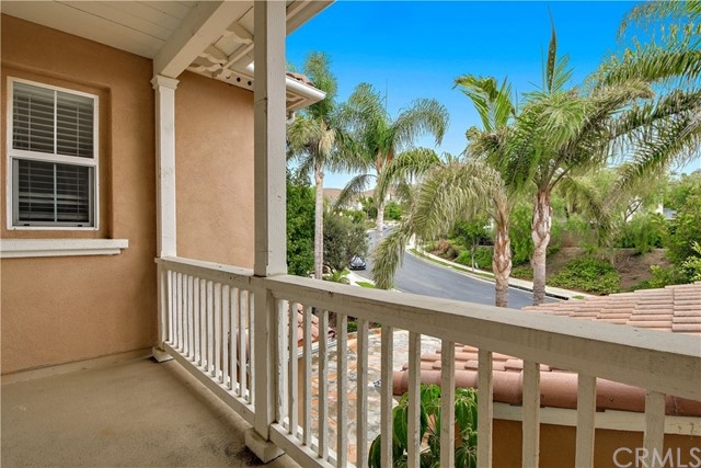 4133 Costero Risco San Clemente, CA 92673 - MLS #: NP17218869