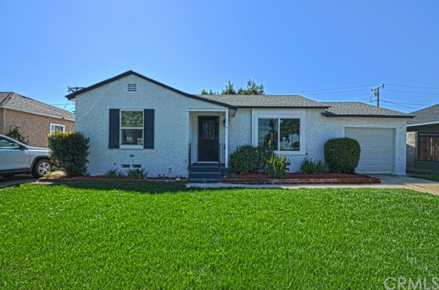 23309 S Western Ave, Torrance, CA 90501