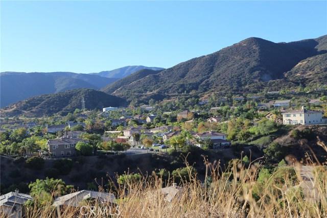 1709 Galloway Lane, Corona CA: http://media.crmls.org/medias/077bde5a-6fc7-4b7b-8f12-a86bbe484c38.jpg