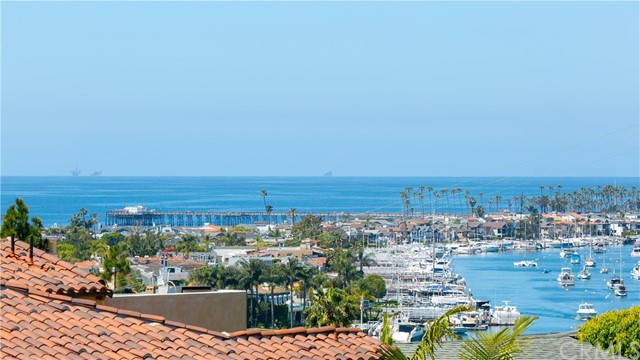 Photo of 416 Dahlia Avenue #A-2, Corona del Mar, CA 92625