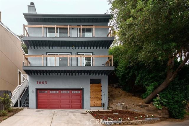 1663   Chernus Lane , CHINO HILLS
