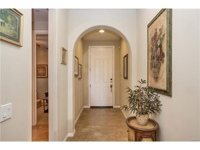 240 Friesian Street Norco, CA 92860 - MLS #: PW17056217