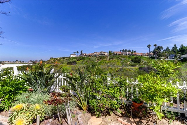 7017 E Shorecrest Drive, Anaheim Hills, California