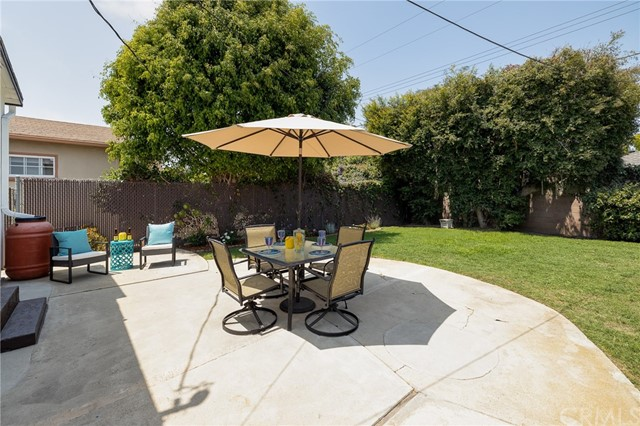 4200 Lyceum Ave, Los Angeles, CA 90066 photo 33
