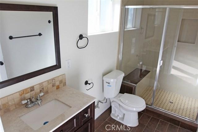 6620 Aura Avenue Reseda, CA 91335 - MLS #: AR17234233