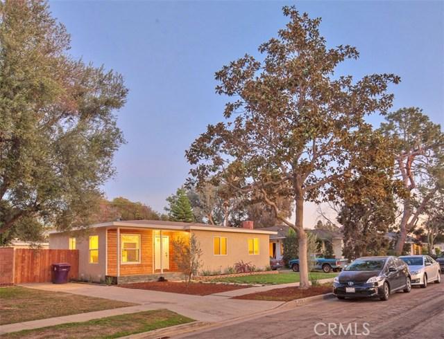 2824 Montair Av, Long Beach, CA 90815 Photo 0