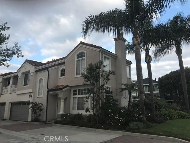 2421 E 16th Street 1, Newport Beach, CA 92663