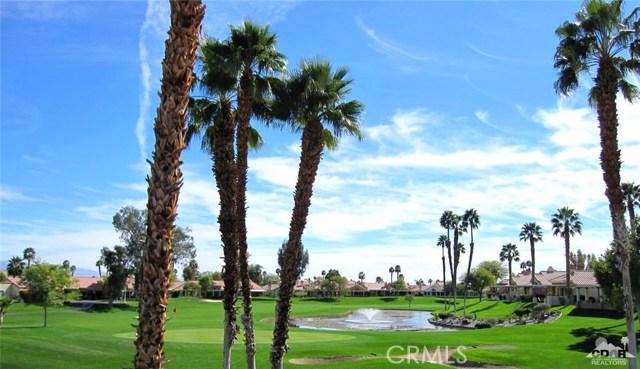 42610 Liolios Drive, Palm Desert CA: http://media.crmls.org/medias/07829d70-8ce6-4885-948c-cb9cd88a9884.jpg