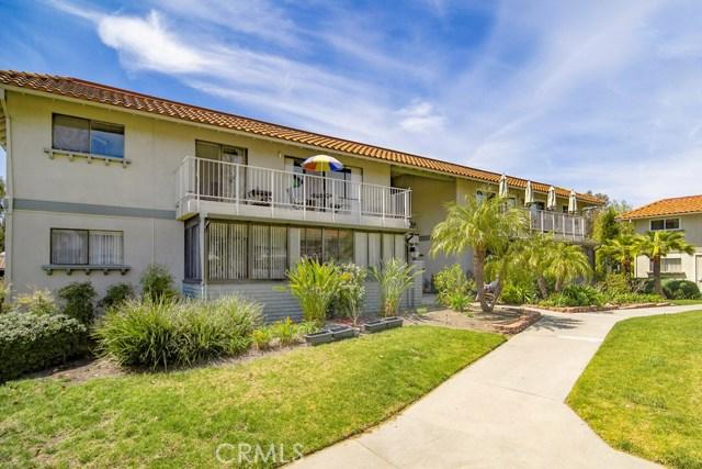 Photo of 864 Ronda Mendoza #Q, Laguna Woods, CA 92637