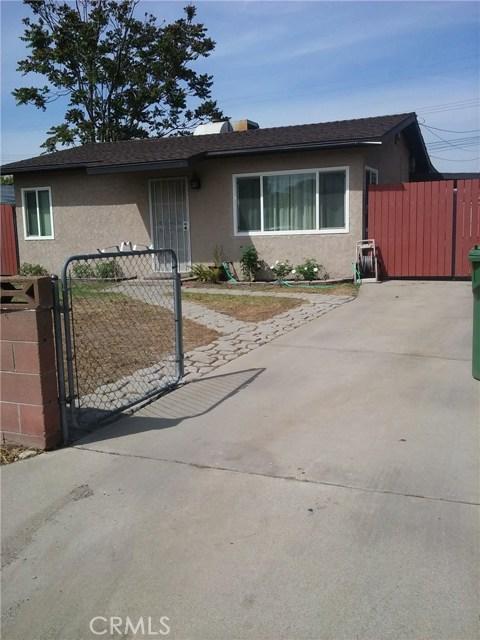 5517 N Gareloch Avenue, Azusa, CA 91702