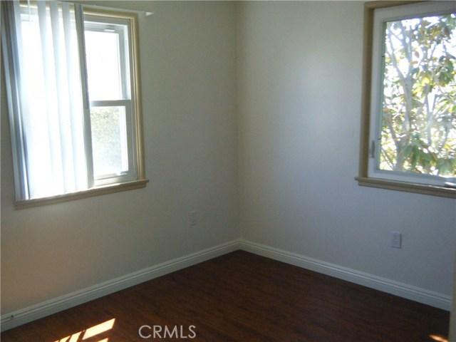 535 E Culver Avenue, Orange CA: http://media.crmls.org/medias/0785353c-d37a-4585-ac08-d562a742ea34.jpg