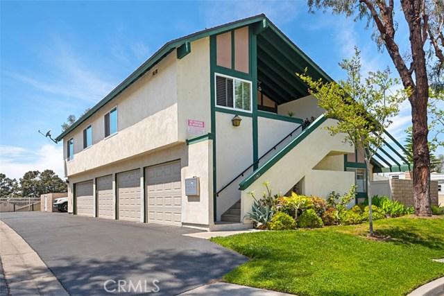 1797 N Willow Woods Dr, Anaheim, CA 92807 Photo 28