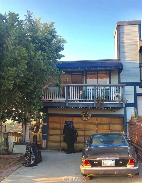 1884 Del Mar Avenue, Laguna Beach, CA 92651