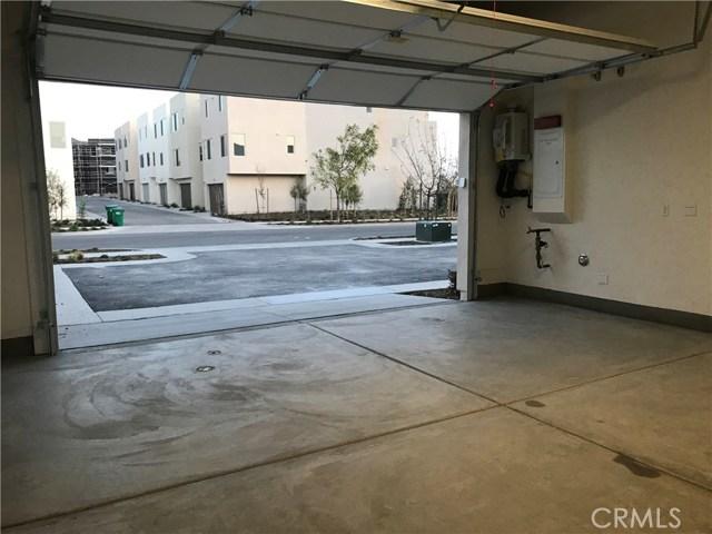 103 Catalyst, Irvine, CA 92618 Photo 36