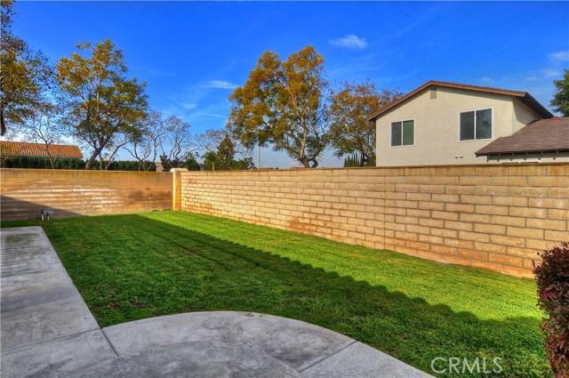 3842 Faulkner Ct, Irvine, CA 92606 Photo 56