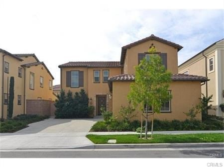 84 Kimbal, Irvine, CA 92620 Photo