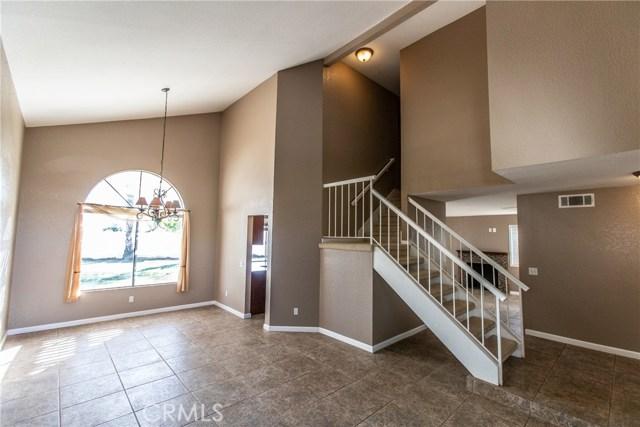 24365 Peppermill Drive, Moreno Valley CA: http://media.crmls.org/medias/078d4b5e-3d2f-4260-8a2c-99bc8c58576f.jpg