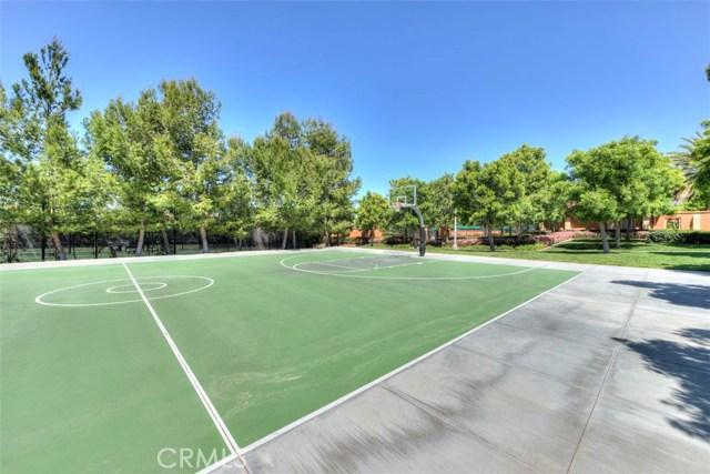 35 Cienega, Irvine, CA 92618 Photo 32