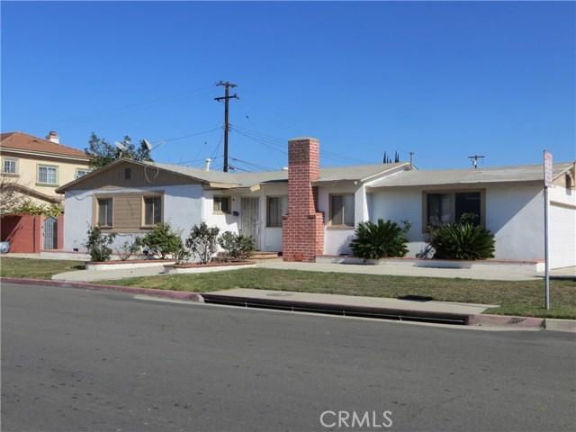 9661 Ball Rd, Anaheim, CA 92804 Photo 1