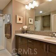 405 S Anaheim Boulevard Unit 8 Anaheim, CA 92805 - MLS #: CV18058182