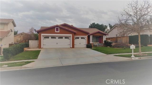 Property for sale at Corona,  California 92882