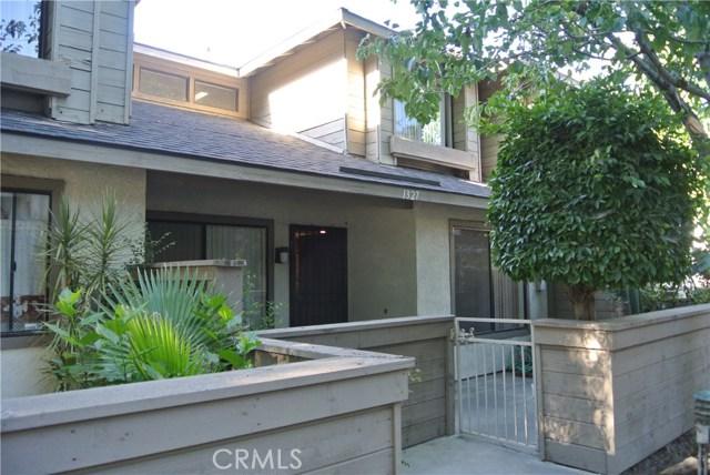 1327 Mako Lane 38, Anaheim, CA, 92801