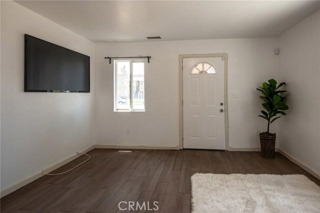 25904 9th Street San Bernardino, CA 92410 - MLS #: IV18144765