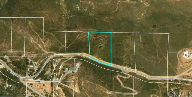 0 Twin Pines Road Banning, CA 0 - MLS #: SW17278668