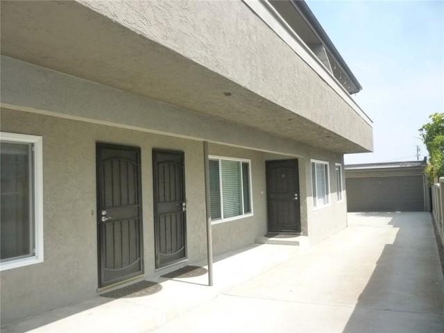 2317 Marshallfield Ln C, Redondo Beach, CA 90278 photo 4