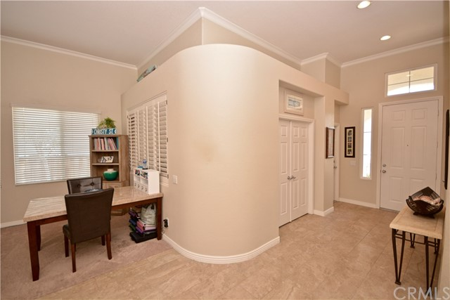 46089 Via La Colorada, Temecula, CA 92592 Photo 15