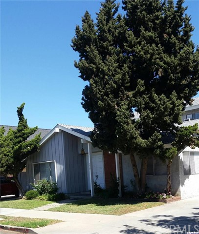 370 Obispo Avenue Long Beach, CA 90814 is listed for sale as MLS Listing 316008589