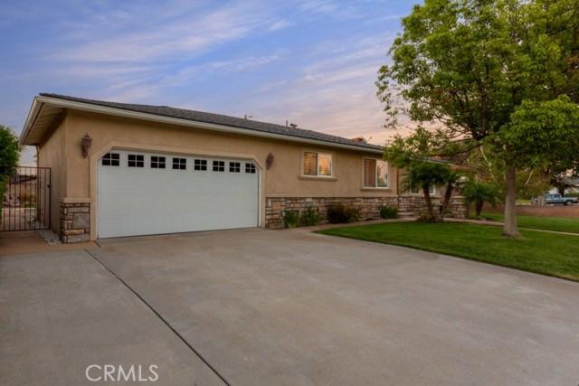 2327 E Alden Av, Anaheim, CA 92806 Photo 3