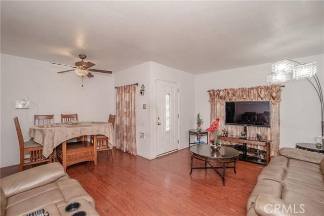 1288 Blackstone Avenue San Bernardino CA 92411